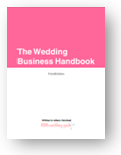 The Wedding Business Handbook
